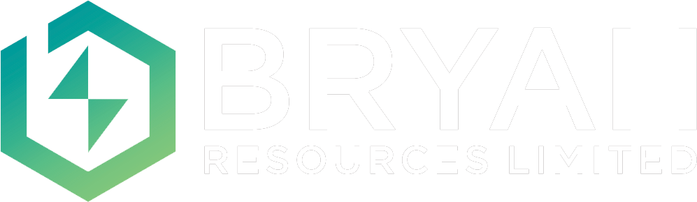 Bryah Resources Limited